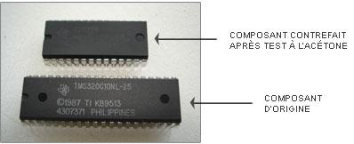 Electronique, récupération, réparation, maintenance, fabrication de compos - Page 5 Photo-composant-acetone