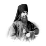 Мудрые ответы монаха Симеона Афонского Afonsky