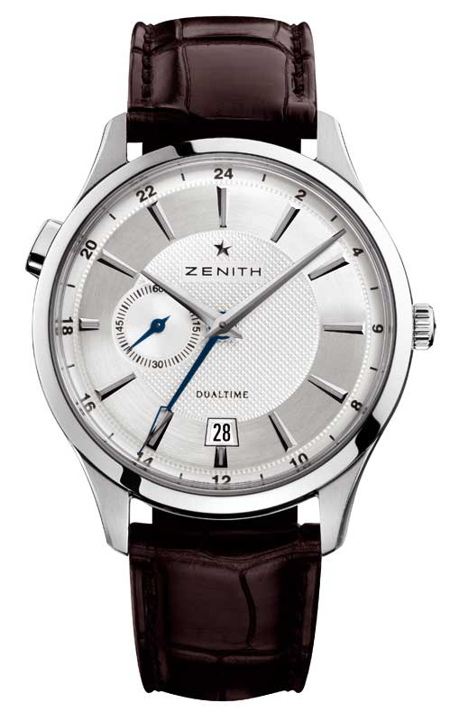 News : Zenith Captain Zenith_Captain_Dual_01