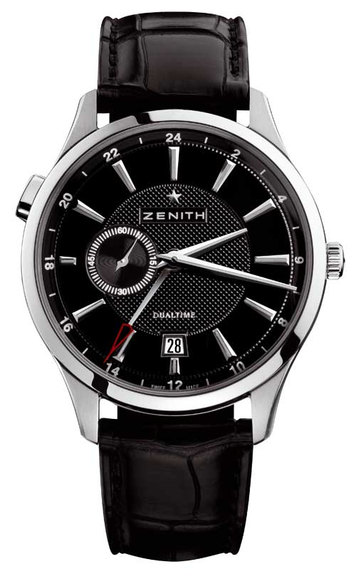 News : Zenith Captain Zenith_Captain_Dual_02