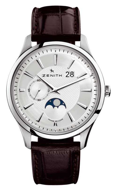 News : Zenith Captain Zenith_Captain_Moon_01