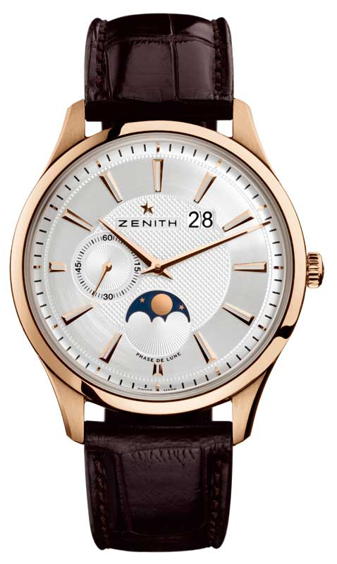 News : Zenith Captain Zenith_Captain_Moon_02