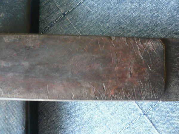 Technique : Paddle, Strop, Cuir Tendeur (Affilage du CC) - Page 4 Gallery_18120_450_78808