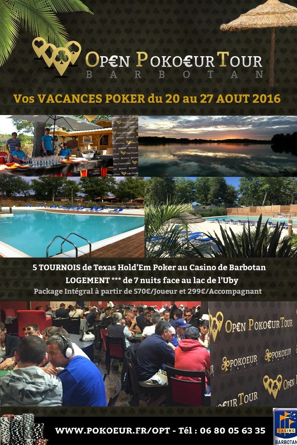 OPEN POKOEUR TOUR 2016 - Vacances Poker estivales OPT2016_Affiche_V2.jpg.7ca3e685adf8d31edad362a0c218757d