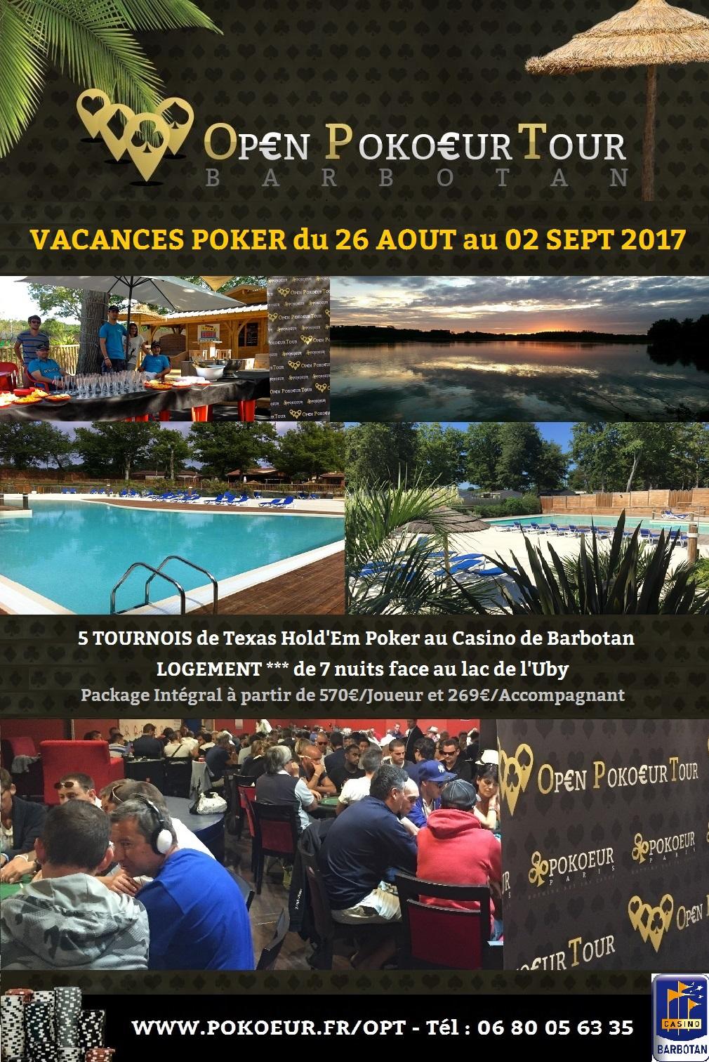 OPEN POKOEUR TOUR 2017 - Vacances Poker estivales OPT2017_Affiche.jpg.18c2a34915ebc5161b0ff4ed0c7d5fb4