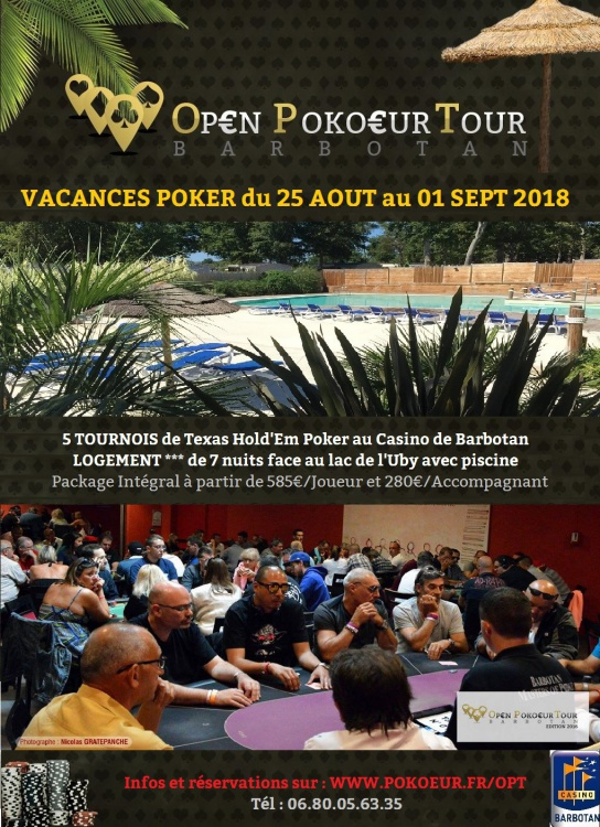 OPEN POKOEUR TOUR 2018 - Vacances Poker estivales Affiche-OPT_2018.thumb.jpg.6e36a2e55f9efec23081270ca29645ef