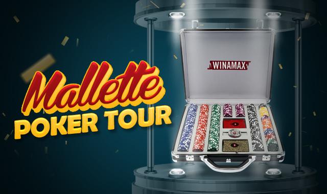 Mallette Poker Tour sur Winamax le 26/06 à 21h00 buy-in 1€ Mallette-v3-831542