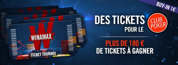 Des tickets pour le CP sur Winamax le 09 /07 à 21h00 buy-in 1€ Tickets-pour-cp-730637