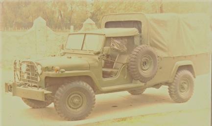fotos vintage de las Fuerzas armadas mexicanas - Página 6 35
