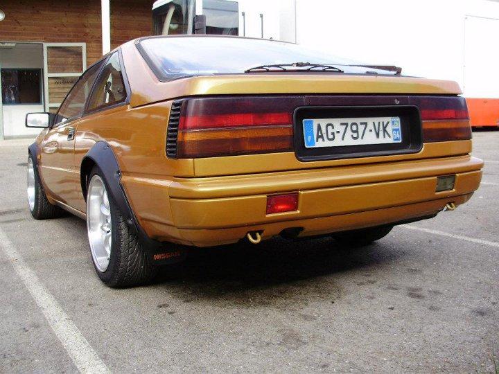 Silvia S12 052