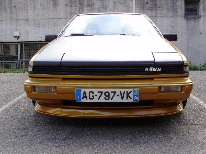 Silvia S12 053