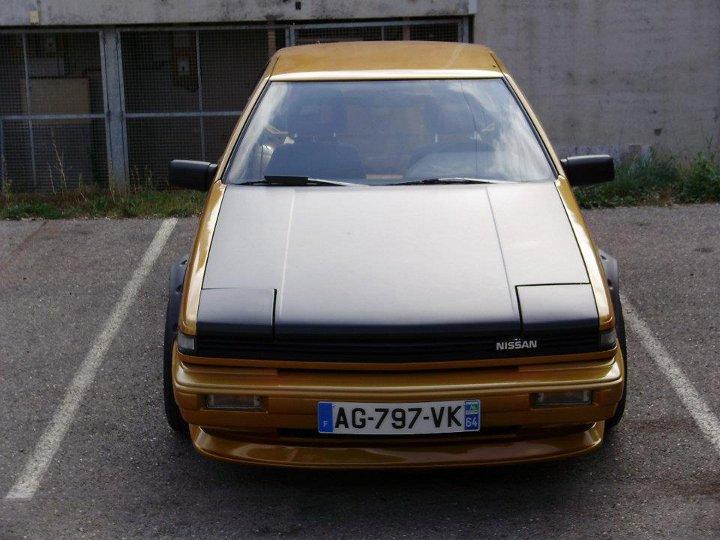 Silvia S12 054