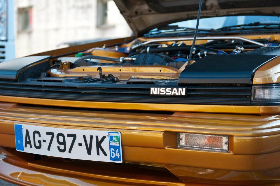 Silvia S12 77