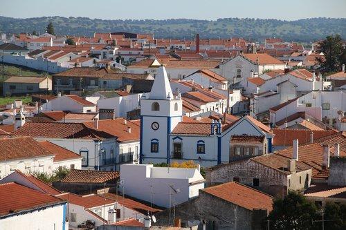[Crónica] - N2 de Faro a Chaves em 2 dias e meio! Torrao_10.width-500