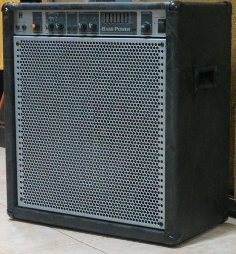 Volta da Meteoro -staner-bass-power-usado-1401470118_49396_ad1_g