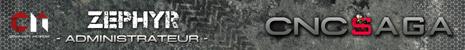Concours FLASH Dead Space 3 : 3 jeux PC + 1 jeu Xbox ! 1346616539sign_zephyr