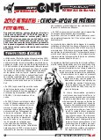Réforme des retraites - Page 2 4pagesretraites