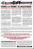Réforme des retraites - Page 2 Tractretraites
