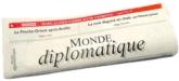 Main basse sur les retraites Monde_diplomatique
