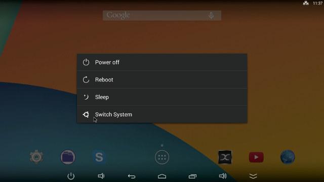 RK3288 by Rockchip -- Ubuntu arrive ! - Page 4 Android_Power_Menu_to_Ubuntu