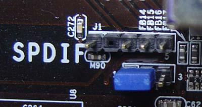 Audio HTPC Imagevih