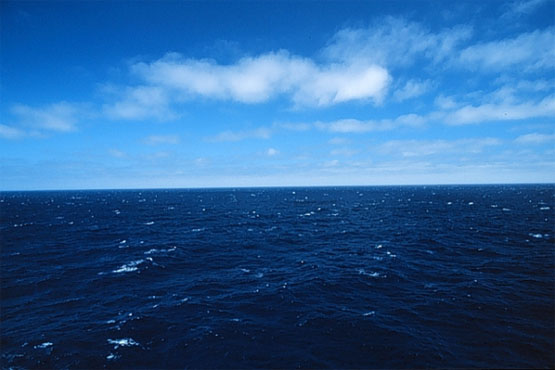 voyages voyages et évaaasion!!! - Page 4 Ocean