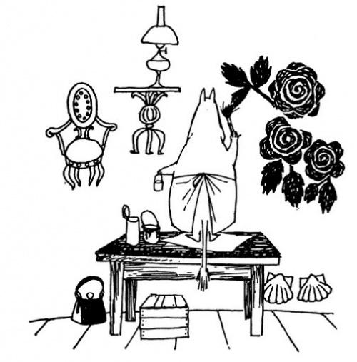 Правила жизни муми-троллей 1205005-R3L8T8D-500-0_c6aaf_7a515551_orig