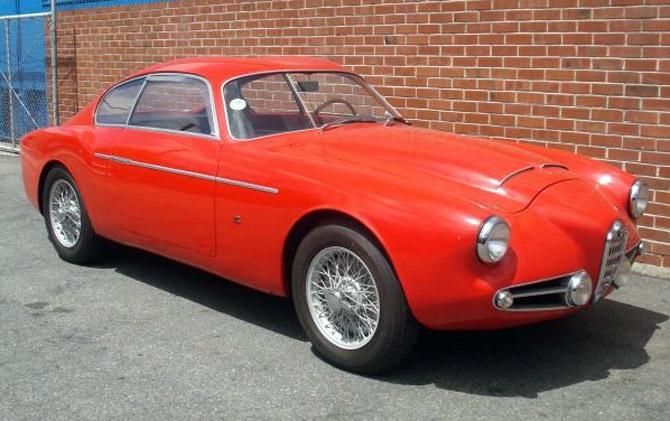 ma 404 et la resto de ma 4 cv  - Page 10 Zagato_Alfa_Romeo_1900_SSZ_Coupe_1957_01