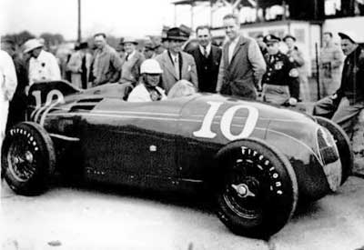 curieux montage - Page 9 Oo1946_Twin_Coach_Indy