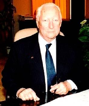 les disparus d'algérie... Pierre.messmer008