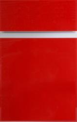 Choix du matériau pour des meubles de cuisine Colecao_51