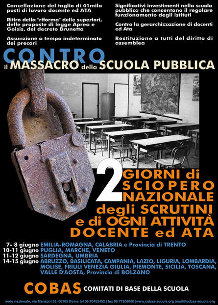 Comunicati stampa Cobas Manifesto-sciopero-degli-scrutini_imagelarge