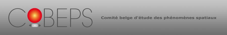 Colloque: vague d'ovni sur la belgique 20 ans d'enquête le 14 mai 2011 - Page 2 Logo_top