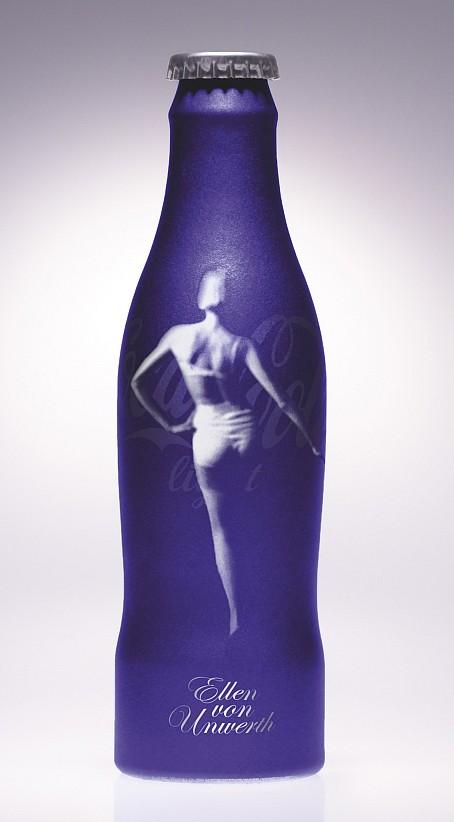 collection bouteille coca cola Coca-cola_light_ellen-von-unwerth_highres_l