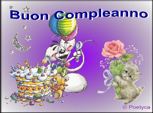 Buon compleanno Leo 200914125129_buon%20compleanno2