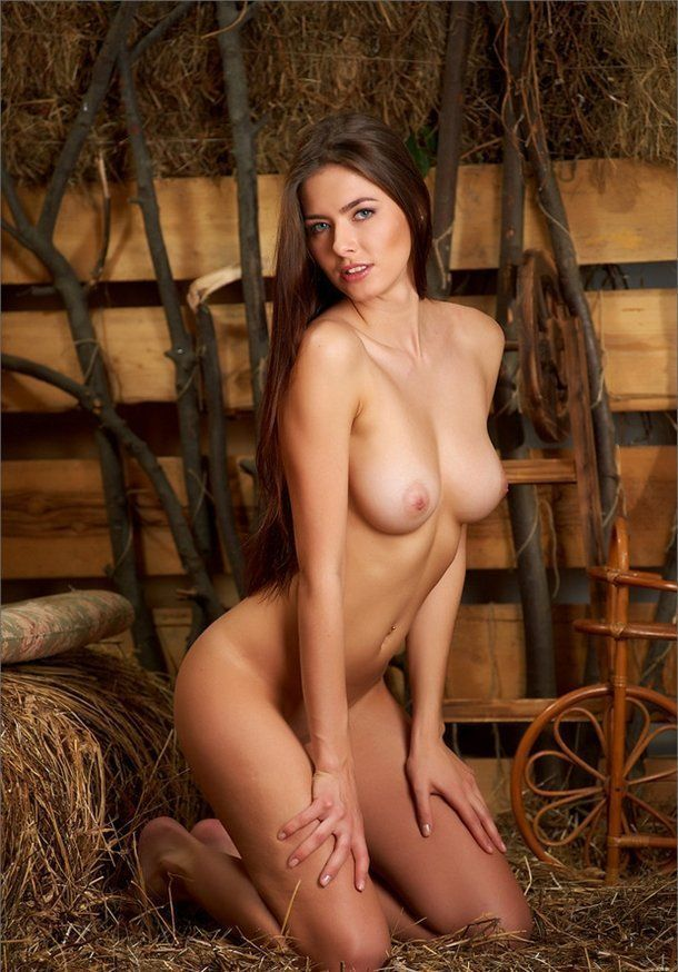 Pokemonster Dicas...[18+] - Página 5 2564318-arianna-from-mpl-studios-kneels-down-in-the-barn-inviting