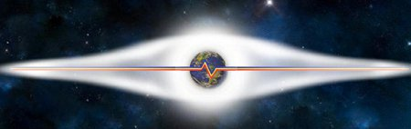 Principles of Hyper-Space Flight Demystifying Gravity Earth-light-ascension