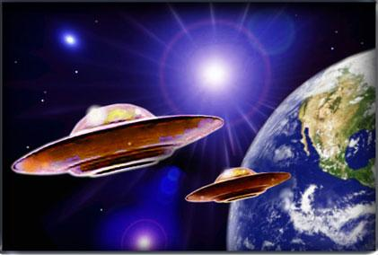 Principles of Hyper-Space Flight Demystifying Gravity Coming-family