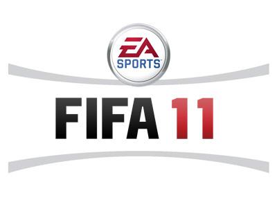 [JEU] Chiffres en images. FIFA-11-Logo