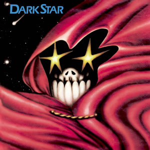 NWOBHM - Página 3 1255991799-DarkStar