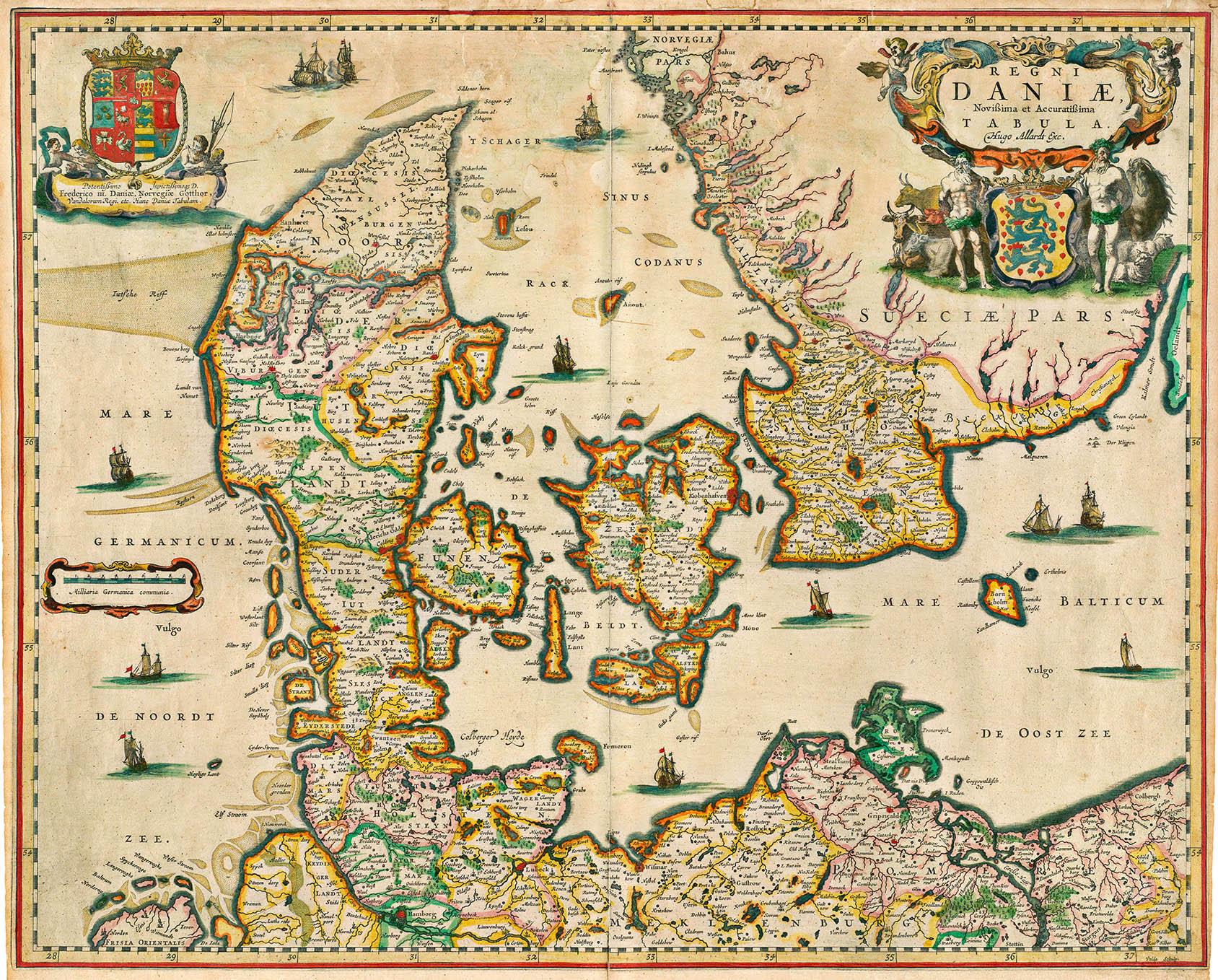 Stare geografske mape i karte - Page 2 Regni_lg