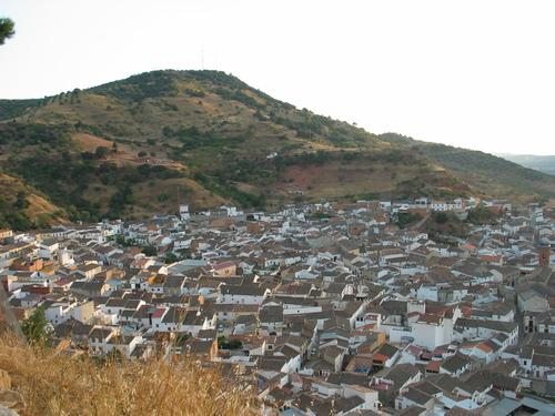 Videos  y fotos de nuestros lugares de origen o residencia Imagen-de-santisteban-del-puerto-4