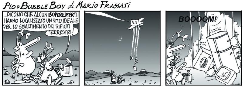 Nel segno del buonumore - Pagina 6 Vignetta150