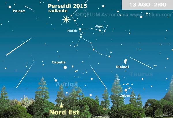 Meteore e stelle cadenti... Perseidi-2015_600