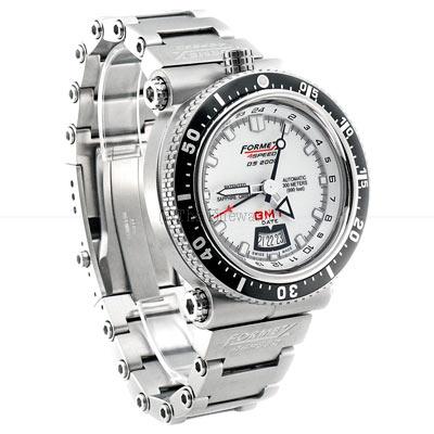 Best dive watch companies! Img_400x03