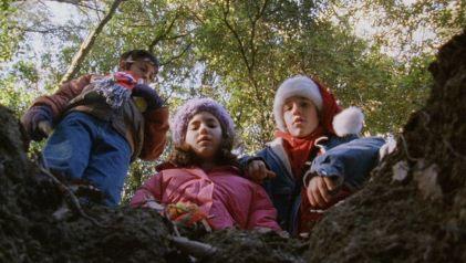FILMS D'HORREUR 2 - Page 6 Christmas%20tale%20(plaza)%201