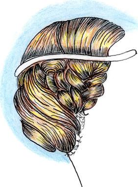 [Multi] Site de coiffures multi époques Img546