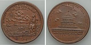 مداليات بيتر الأول  او بطرس الاول  Thumb28521