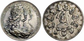 مداليات فريدريك الأول Thumb02578