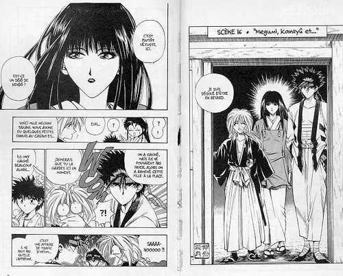 Kenshin le vagabond de Nobuhiro Watsuki 20060323081720_t3